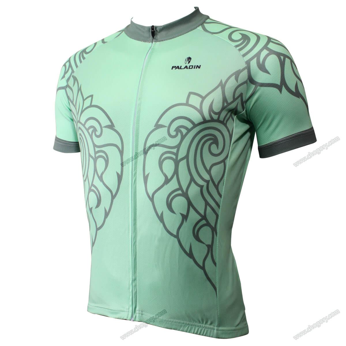 Short Sleeve Mulberry Design Bike Jerseys For Men S Chogory