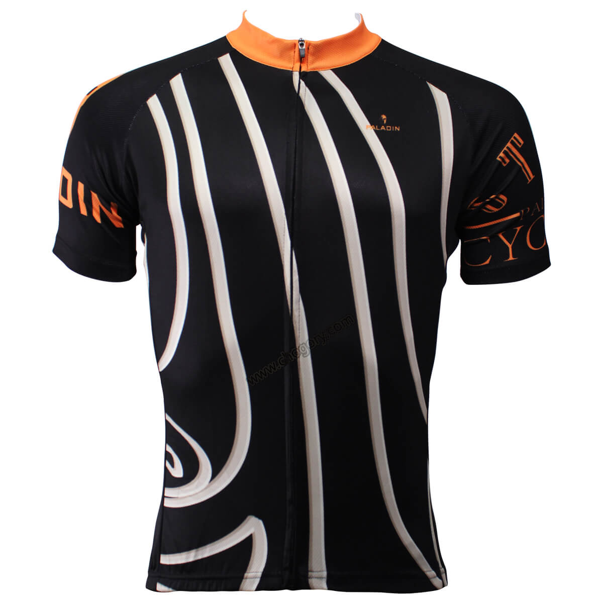 best mens bike jersey