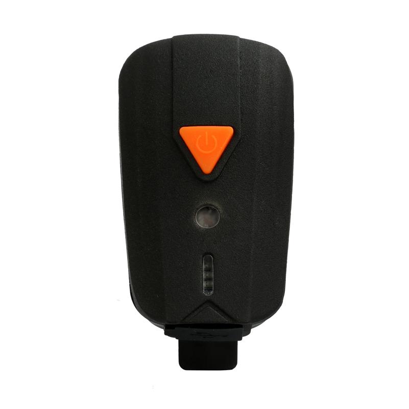 Best USB Charging Bike Front Light