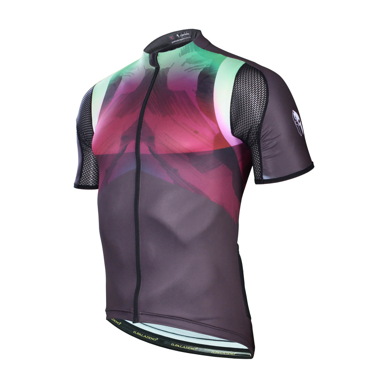 Cool Cycling Jerseys Mens Biker Shirts