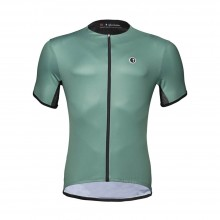 Quality Green Mens Mtb Jersey Unique Cycling Jerseys