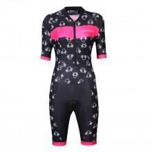 Quality Women Bike Jumpsuits Bicycle Jerseys